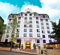 Hotel Estelar Suites Jones 1