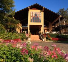 Belle Villa Resort Chiangmai 2
