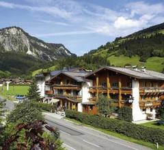 Familiengasthof Schranz 1