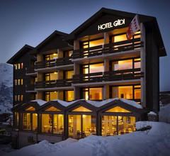 Hotel Gädi 1