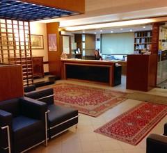 Hotel Barsotti 1