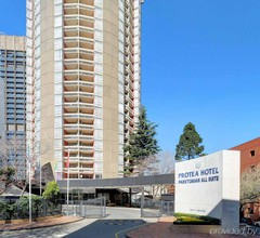Protea Hotel by Marriott Johannesburg Parktonian All-Suite 1