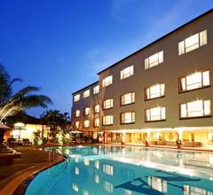 Juliana Hotel Phnom Penh 1