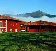 Coviella Hotel Rural 1