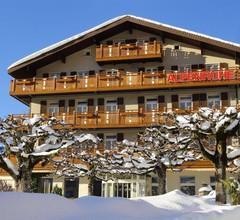 Hotel Alpenruhe 2