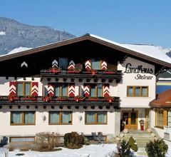 Landhaus Steiner 1