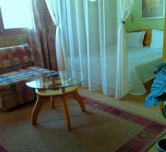 Sonata Hotel - Samokov 1