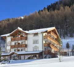 Waldpark Hotel Garni 2