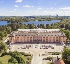 Radisson Blu Royal Park Stockholm 1