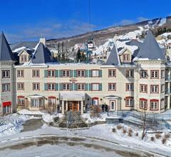 Residence Inn by Marriott Mont Tremblant Manoir Labelle 2