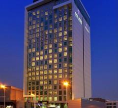 Park Regis Kris Kin Hotel Dubai 1
