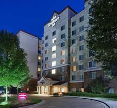 Residence Inn Charlotte SouthPark 2