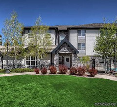 TownePlace Suites Denver Tech Center 2