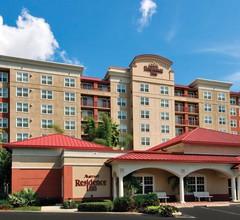 Residence Inn Tampa Westshore/Airport 2