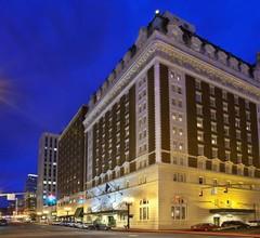 The Benson, A Coast Hotel 1