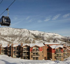 The Enclave At Snowmass 2