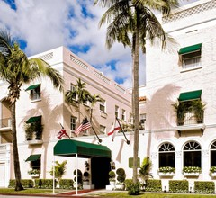 The Chesterfield Palm Beach 2