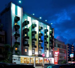 Amaris Hotel Ambon 2