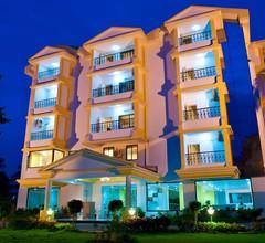 Hotel Colva Kinara 2