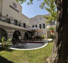 Hotel Djuric 2