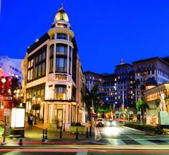 Avalon Hotel Beverly Hills, a Member of Design Hotels 1