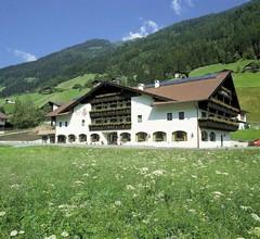 Hotel Bergjuwel 2
