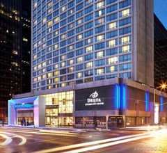 Delta Hotels by Marriott Ottawa City Centre 1