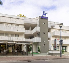 Hotel Airone - Adults only 2