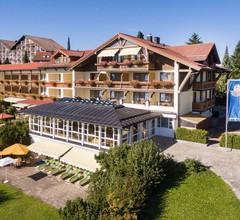 Parkhotel Tannenhof 2