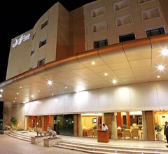 The Elite Grand, Chennai 1