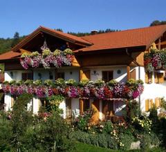Ferienhaus und Landhaus Berger 1