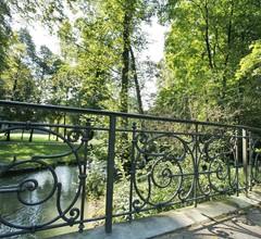 Biederstein Am Englischen Garten 1