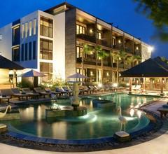 The Seminyak Beach Resort & Spa 2