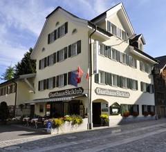 Gasthaus Skiklub 1