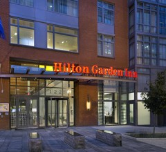 Hilton Garden Inn Washington DC/US Capitol 1