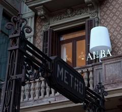 Anba Boutique 1