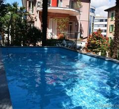 Hotel Stella Lugano 2