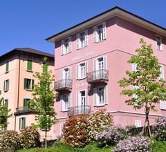 Hotel Stella Lugano 1