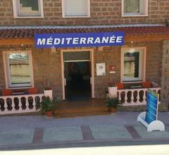 Le Méditerranée 1