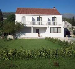 Villa Ane 1