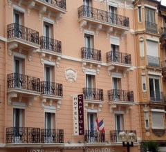Hotel Capitole 1
