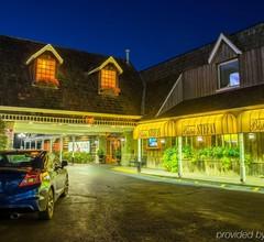 Best Western Fireside Inn 1