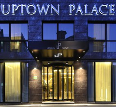 Uptown Palace 1