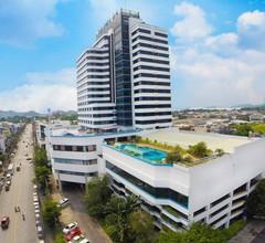 Royal Phuket City Hotel 1