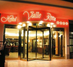 Hotel Valle Rossa 2