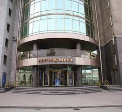 Neptun Hotel 1