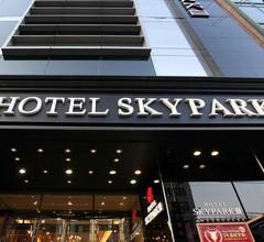 HOTEL SKYPARK Myeongdong III 1