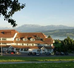 Hotel Restaurant Vogelsang 1