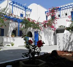 Levante Beach Hotel 2