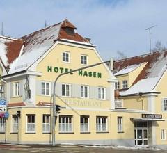HOTEL HASEN KAUFBEUREN 1
